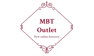 MBT Outlet